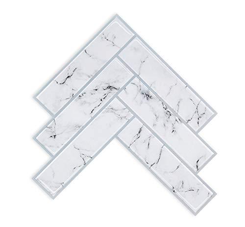 Wandfliese Wandfliese Carrara