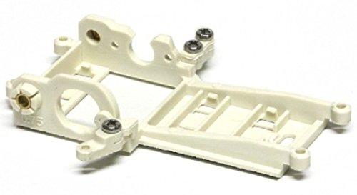 Slot.It CH69 EVO6 Sidewinder for V12 motor (Ø18mm spur gears)
