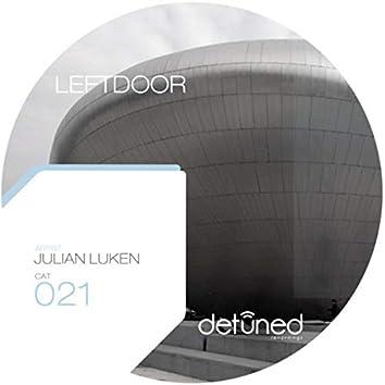 Leftdoor