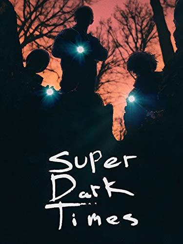 Super Dark Times (4K UHD)