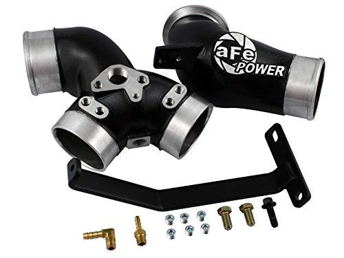aFe 46-10061 Bladerunner Manifolds Intake