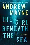 The Girl Beneath the Sea (Underwater Investigation Unit, 1)
