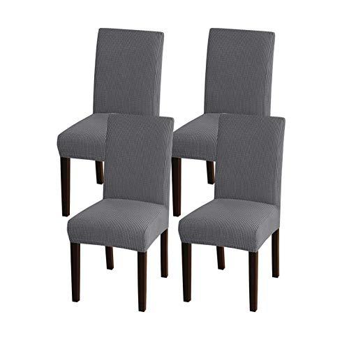 fundas para sillas fabricante Acko