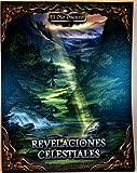 Revelaciones Celestiales (El Ojo Oscuro)Revelaciones Celestiales (El Ojo Oscuro)