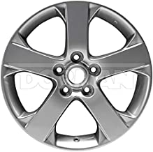 Dorman - OE Solutions 939-803 17 x 6.5 In. Painted Alloy Wheel
