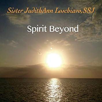 Spirit Beyond