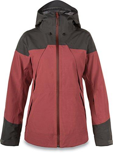 Dakine Damen Snowboard Jacke Beretta 3L Jacke
