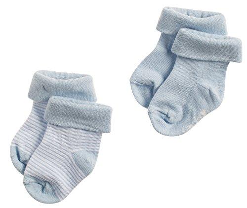 Noppies Noppies Baby Und Kinder Jungen Socken (2 Paar) Guzzi