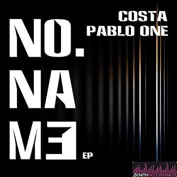 No.name Ep