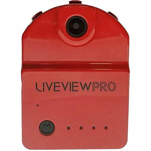 Live View Pro Golf Swing C