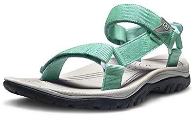 cc185eefa77d Atika Maya Trail Outdoor Sport Sandals W110
