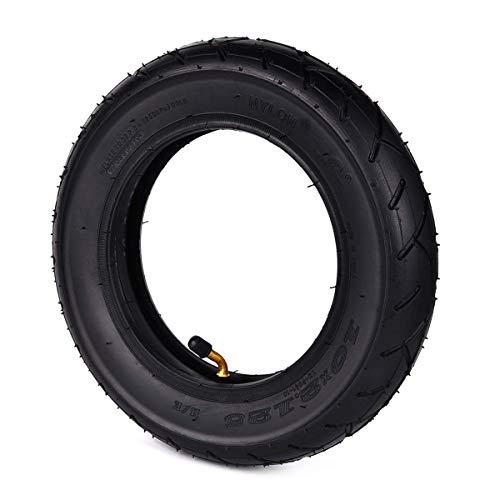 WYDM 10 x 2.125 Neumático de 10 'Neumático + Tubo para Scooter de 2 Ruedas Monociclo de 10 Pulgadas