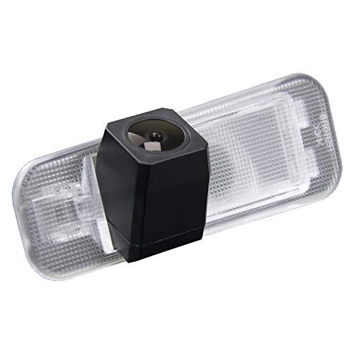 Caméra de recul pour Voiture de recul de Distance pour Hyundai Grand Avega Solaris Fluidic Verna 10-15