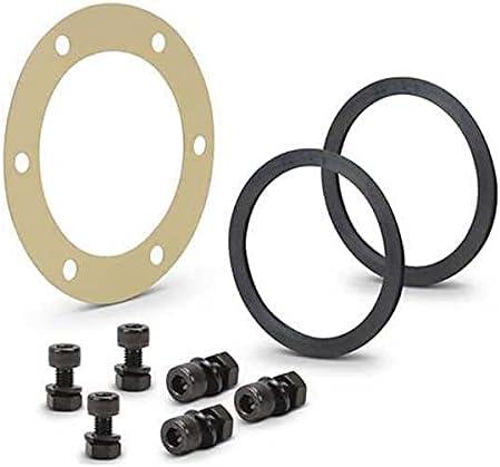 Tb Wood'S New product!! G-Flex Grid Coupling Hdwe Seals Vert Max 86% OFF 1030T20 Pack