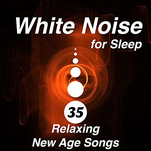 Music For Absolute Sleep, Deep Sleep Relaxation & Sleep Songs 101