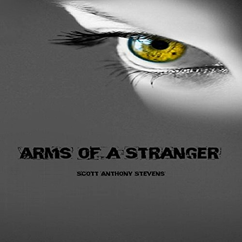 Arms of a Stranger cover art