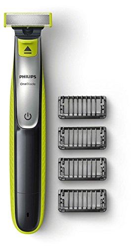 Philips OneBlade,QP2530/20