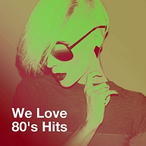 The 80's Allstars, 80s Angels, 80s Greatest Hits