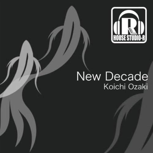 Koichi Ozaki