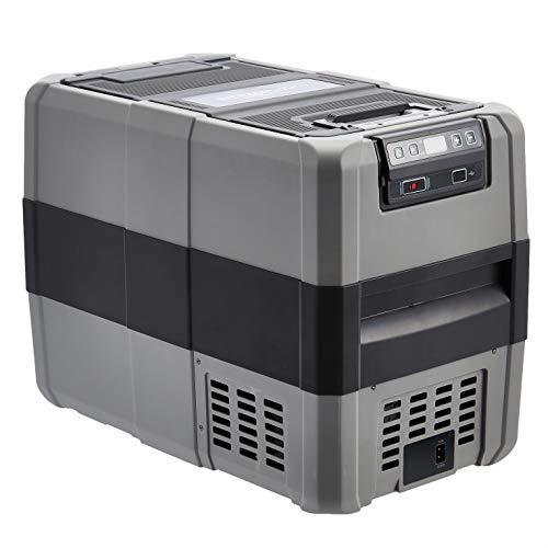 Amazon Basics Portable Compressor Fridge 28L, DC EU version