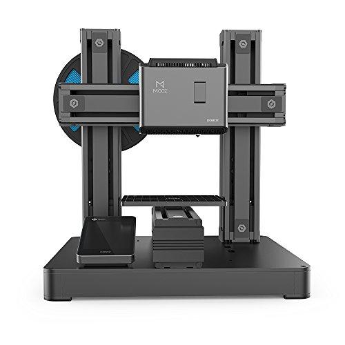 impresora 3d industrial de la marca Dobot