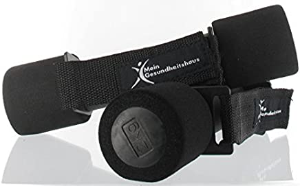 2x2kg aus Kunststoff.Kampfsport und andere Sportarten Design Hantel Ju-Sports