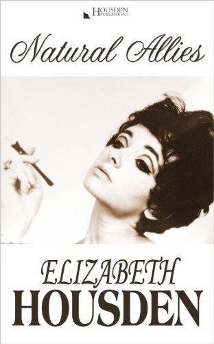 Book: Natural Allies by Elizabeth Housden