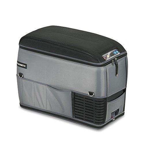 refrigerador de caravanas fabricante DOMETIC