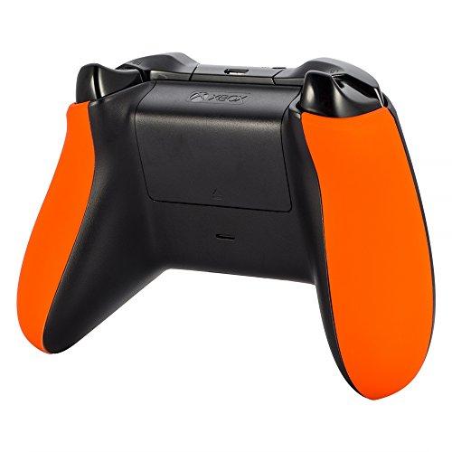 juego de naranja marca eXtremeRate