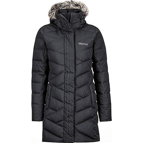 MARMOT Strollbridge Jacket Black SM