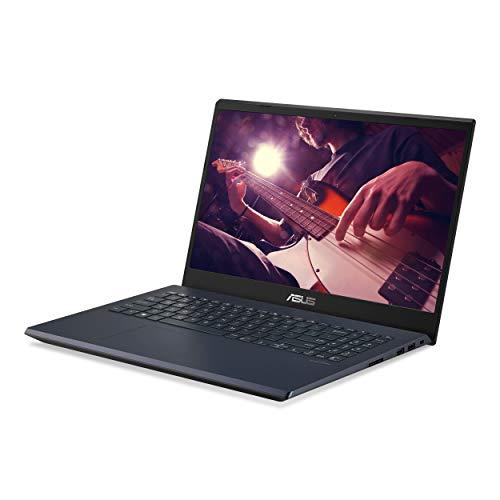 Compare ASUS VivoBook K571 (K571LI-PB71) vs other laptops