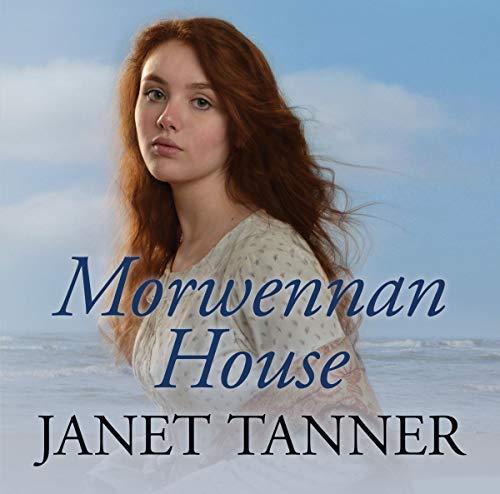 Morwennan House cover art