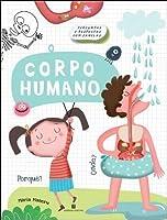O Corpo Humano (Portuguese Edition)
