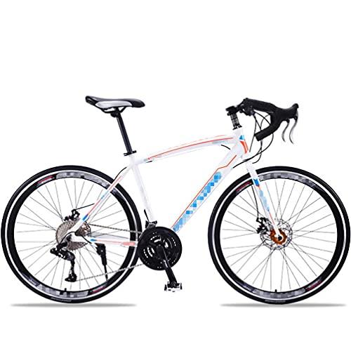 Bicicletas De MontañA,Bicicletas Urbanas De CercaníAs,Bicicletas De Carretera,MúLtiples Opciones De Modo De Velocidad,Ruedas De 27.5 Pulgadas,Adecuado Para Hombres/Mujeres/Adolescentes,Varios Colores