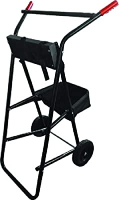 Martyr Anodes Titan Outboard Motor Stand 10826942 by MARTYR ANODES