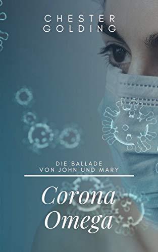 Corona Omega