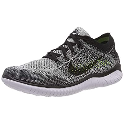 nike shoes flyknit price