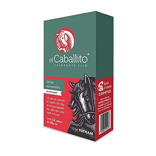 Catálogo para Comprar On-line Pintura para Ropa el Caballito al mejor precio. 13
