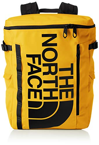 The North Face NM82000 BC Fuse Box 2 Backpack