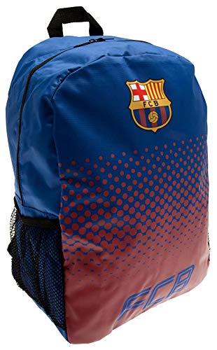 FC Barcelona Rucksack, Offizielles Merchandising-Produkt