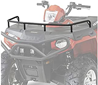 atv gas rack