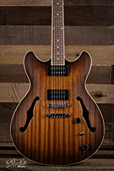 Ibanez Artcore AS53