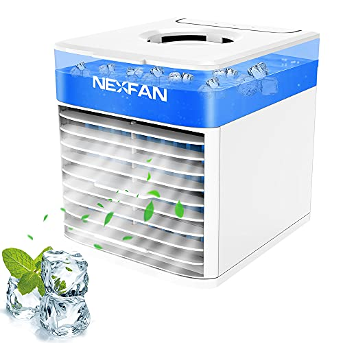Top 10 best selling list for personal ac portable
