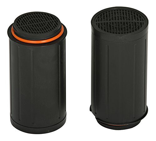 Mejor Food Cycler Replacement Filter, 2 Count crítica 2020