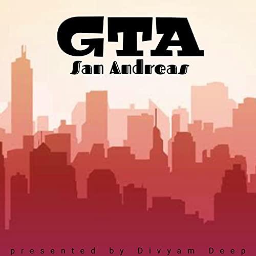 GTA San Andreas Main Theme