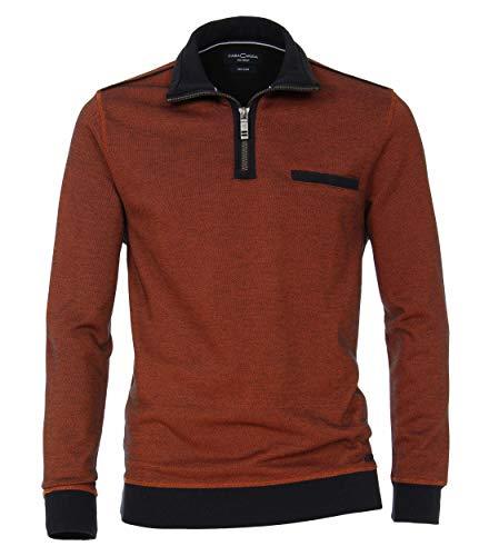 CASAMODA Sweatshirts Uni