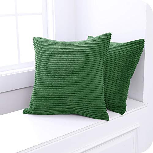 grön sammet soffa ikea