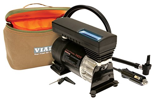 VIAIR 78p Portable Compressor
