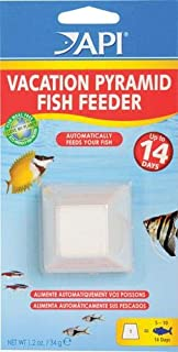 pond fish for sale free shipping