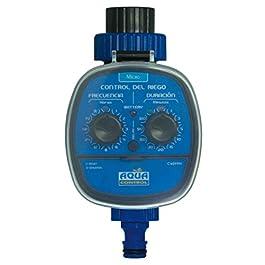 Aqua Control Programmatore